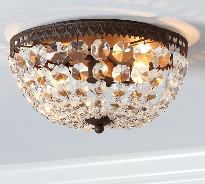 Bathroom Lights Rusting online get cheap chandelier iron rust -aliexpress | alibaba group