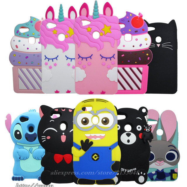 best sneakers 2bc8e b3b28 US $3.11 15% OFF|3D Cartoon Black bear Soft Silicone Case For OPPO F5 case  For OPPO A73 Rubber Phone Cover For OPPO A79 CASE For OPPO A83-in Fitted ...