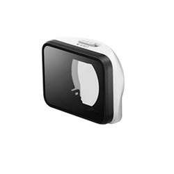 SONY AKA-MCP1 Lens Protective Cover HDR-AS300R FDR-X3000R Protective Cover