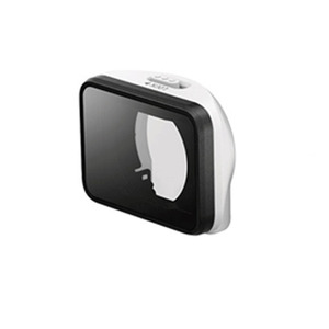 Image 1 - SONY AKA MCP1 Lens Protective Cover HDR AS300R FDR X3000R Protective Cover