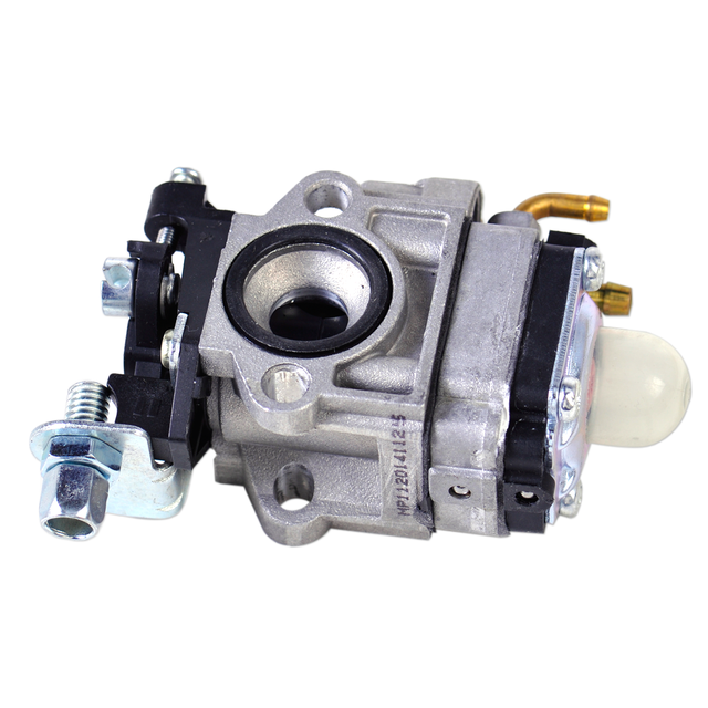 US $10 77 23% OFF|LETAOSK Carburetor Carb Motor Parts for Eskimo Stingray  S33Q8 Power Ice Auger-in Tool Parts from Tools on Aliexpress com | Alibaba
