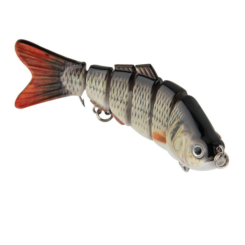 popular carp fish bait-buy cheap carp fish bait lots from china, Fishing Bait