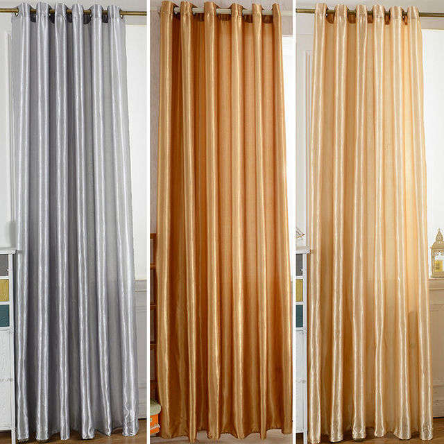 Curtains Ideas best curtain stores : Aliexpress.com : Buy Best Price For Pure Colors Window Screen ...