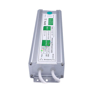 Wholesale and retail 10pc 12V