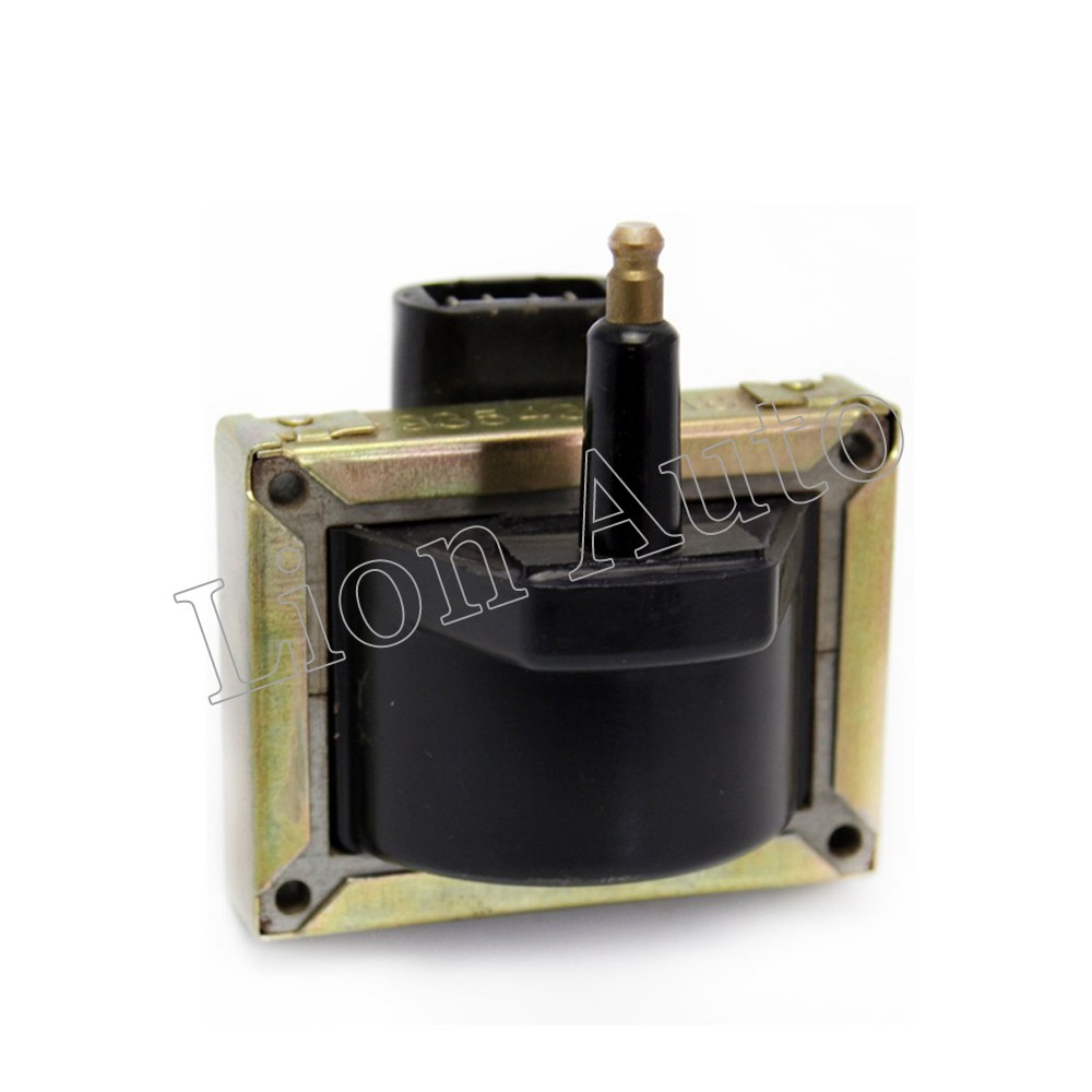 Brand New High Performance Quality Ignition Coil For Pegeot,Oem 597043/205309405
