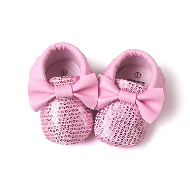 Shoes (83)