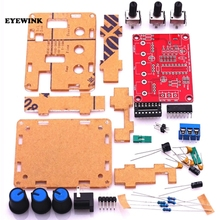 Buy ics generator and get free shipping on AliExpress com