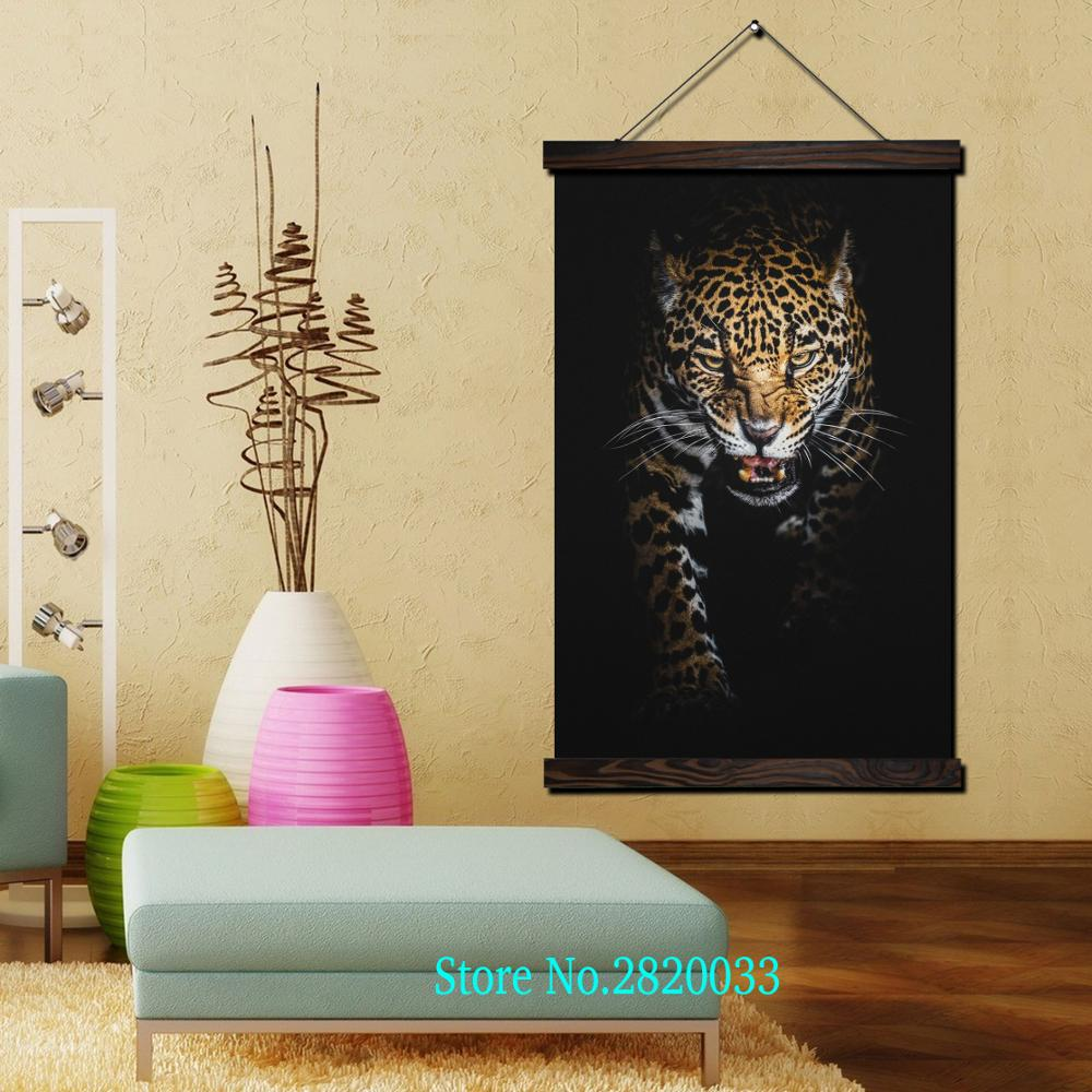 Famous Wall Decor Stores Calgary Composition - The Wall Art ...