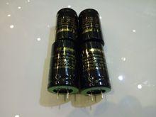 1lot/2pcs Germany Mundorf Mlytic AG capacitor 2200uf~47000uf 25V-80V filter MLGO Glue-On MLSI (Snap-In) free shipping