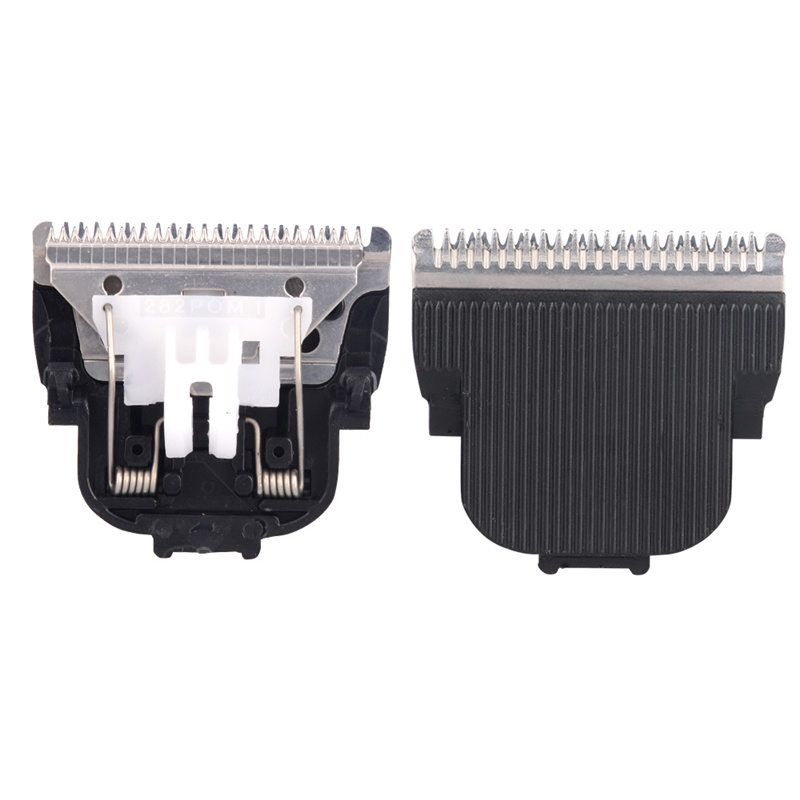 Only Replacement Head Hair Clipper Blade Hair Trimmer Knife Head For Riwa K3 Hair Trimer Razor 1011
