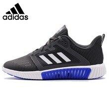 new product d0e80 d2896 Nueva llegada Original 2018 Adidas CLIMACOOL ventilación zapatos corrientes  de los hombres zapatillas(China)