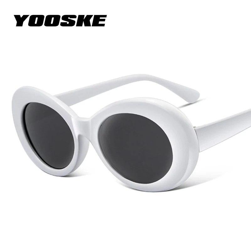 49331268140 Buy black sunglasses kurt cobain and get free shipping on AliExpress.com