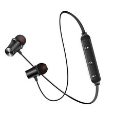 Newest Wireless Headphone Bluetooth Earphone Headphone For P