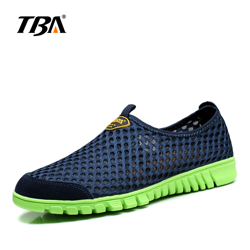 все цены на 2017 TBA Men&women New Style Running Shoes breathable light Sport Shoes Outdoor Athletic Comfortable Jogging shoes lover shoes
