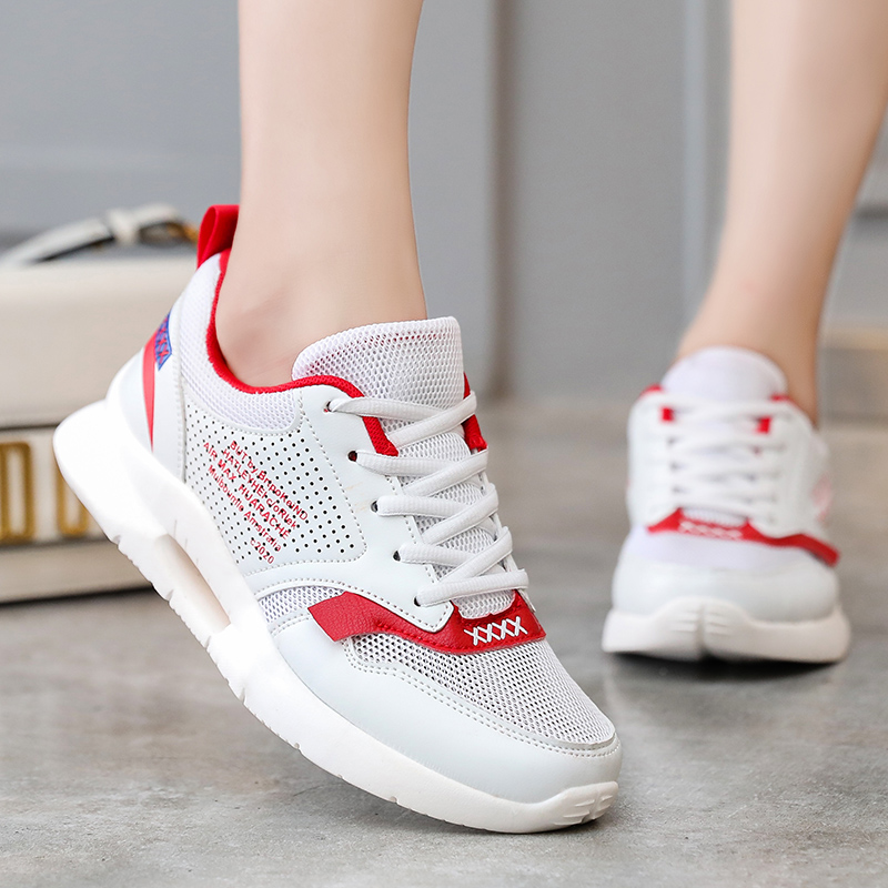 Official Women Basketball Shoes Leather Superstar Trainers Ultras Comfortable Pure Outdoors Boost Track Sneakers Max Size 40