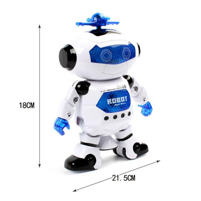 2017-New-Smart-Space-Dance-Robot-Electronic-Walking-Toys-With-Music-Light-Gift-For-Kids-Astronaut-Toys-For-Children-5