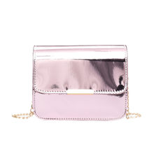 75970389749b Women Plastic clutch Messenger Handbag Transparent Laser Handbag Clutch  Shoulder Crossbody Bag Chain Bag Clear Bag Evening Purse