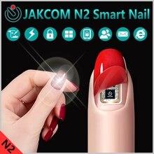 Jakcom N2 Smart Nail New Product Of Acrylic Powders As Acrylic Powder For Nails Akrilik Tozu Thermochromique Pigment