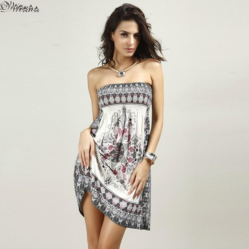 Imitation Designer Dresses Promotion-Shop for Promotional ...