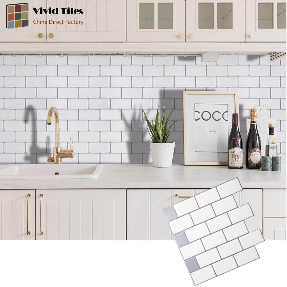 Top 10 Largest Kitchen Backsplash Big Tiles Brands And Get Free Shipping A571