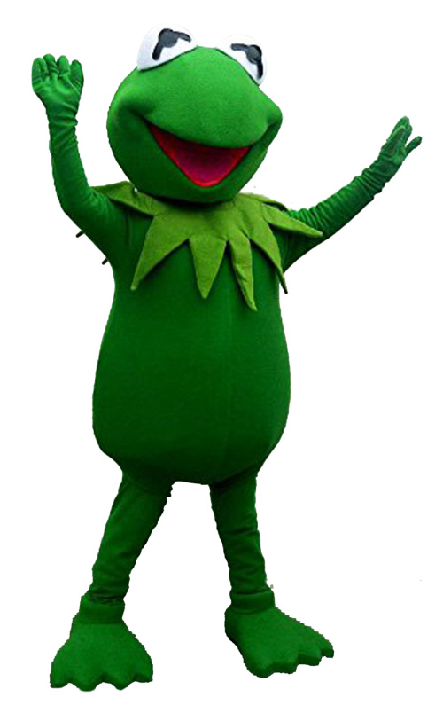 100% free online dating in kermit Kermit's best free dating site 100% free online dating for kermit singles at mingle2com our free personal ads are full of single women and men in kermit looking for serious relationships, a little online flirtation, or new friends to go out with.