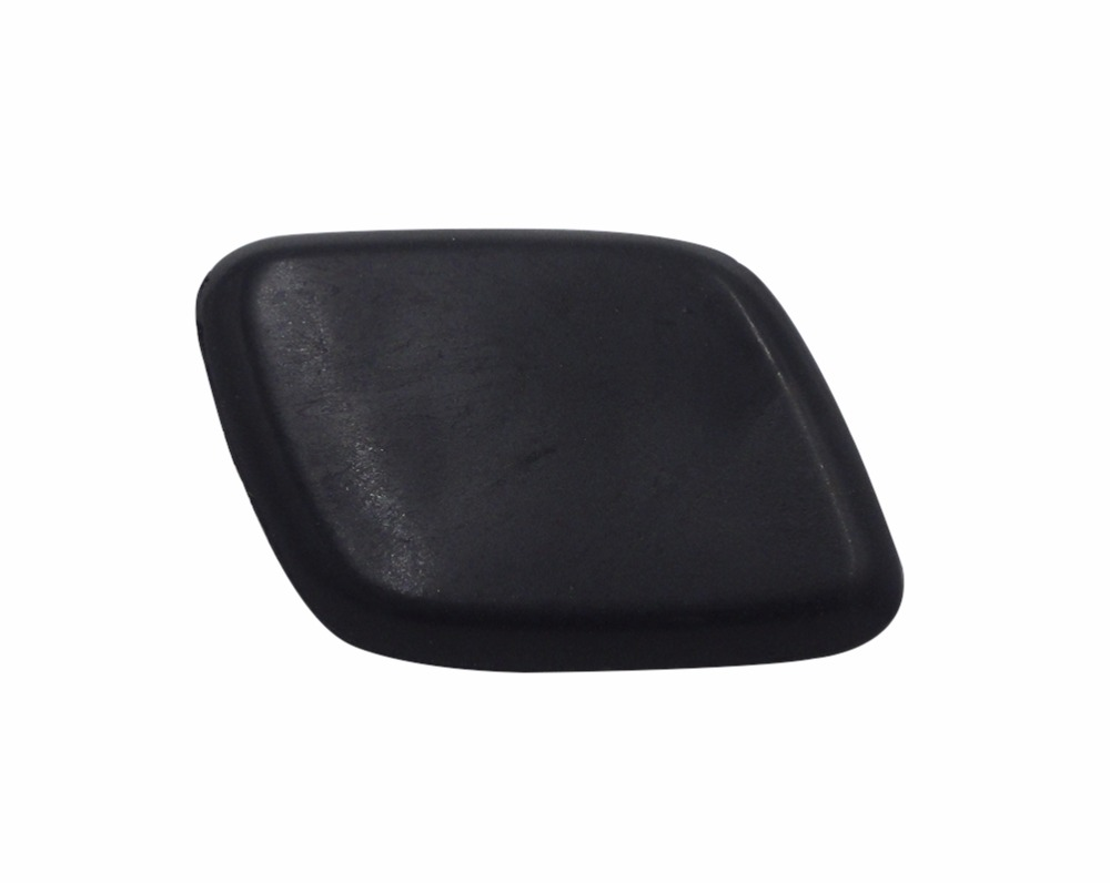 1pcs Lh Driver Side Headlight Washer Cover Cap For Ford Focus 2012