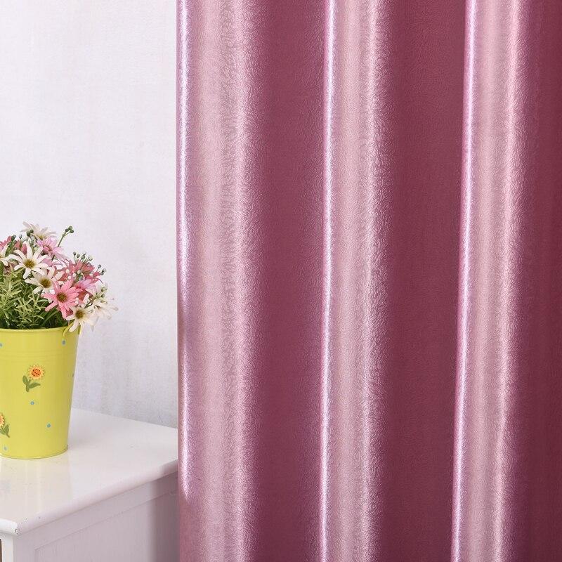 100+ ideas solid purple kitchen curtains on weboolu