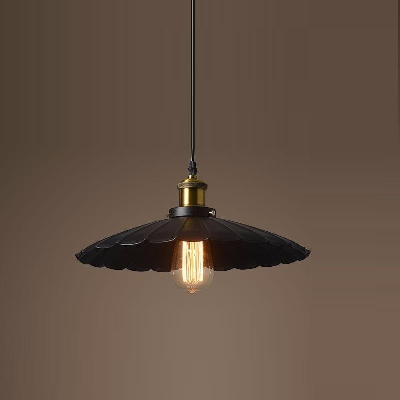 Design Lampara De Techo Colgante Moderna Industriele Industrial Loft Suspension Luminaire Hanging Lamp Deco Maison Pendant LightDesign Lampara De Techo Colgante Moderna Industriele Industrial Loft Suspension Luminaire Hanging Lamp Deco Maison Pendant Light