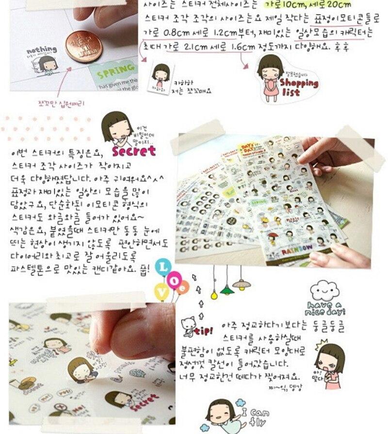 10pcs/lot Cute Flower Writing Paper Letter Envelopes Set For Kids School Supplies Vintage Chinese Style Paper Envelopes Mail & Shipping Supplies