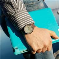 skone watches (4)