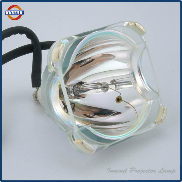 Original Lamp Bulb 915P049020 for MITSUBISHI WD-57831 / WD-65831 / WD-73831 / WD-73732 Projectors mooncase чехол