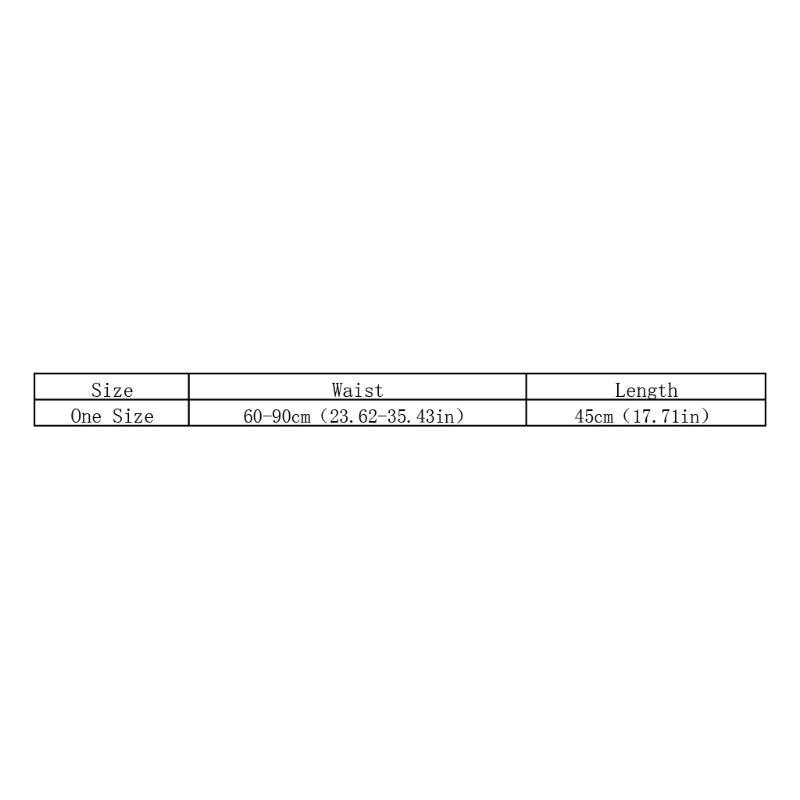 6EE401567-CMB