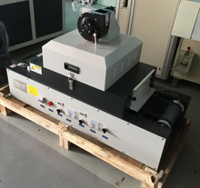 table top uv machine uv machine,uv curing machine for sale lamp power 2kwx 2 pieces