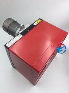 Image 3 - Riello brûleur à huile Diesel, appareil déclairage G20, brûleur de 40 G20 pour four, cuisson, chaudière