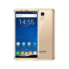 OUKITEL K5000 Cell phone 4GB RAM 64GB ROM 5.7