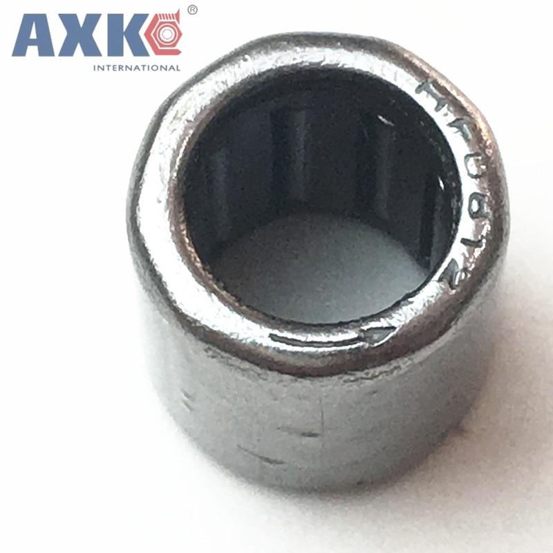 10PCS HF2016 One Way Needle Bearing 20x26x16mm