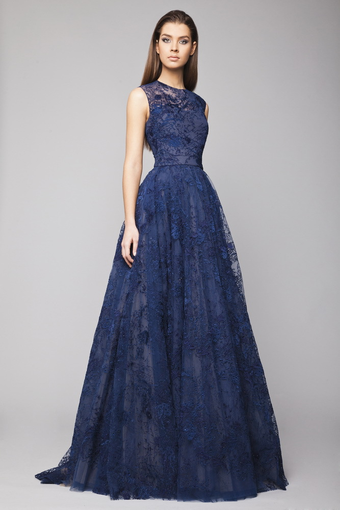 Online Buy Wholesale simple long gown from China simple long gown ...