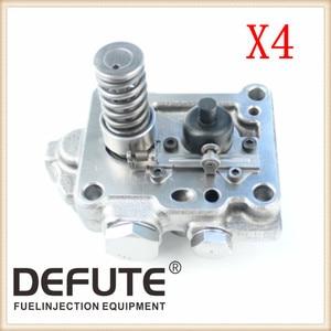 For engine parts 3TNV88, 4TNV88 fuel injection pump X4 head rotor 129602-51741, Yanmar 3TNV88 4TNV88(China)