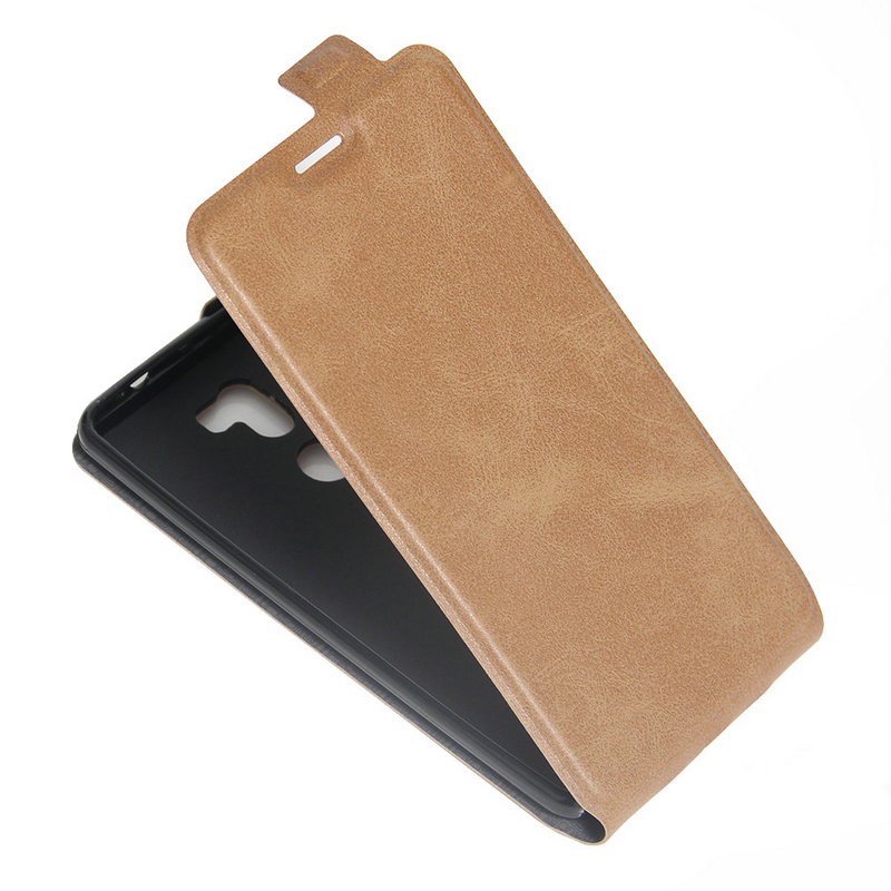 Retro Leather Cover case For <font><b>Xiaomi</b></font> Mi 5s plus <font><b>Mi5s</b></font> plus pro Prime <font><b>128GB</b></font> 64GB Wallet flip leather cases fundas coque Etui> image