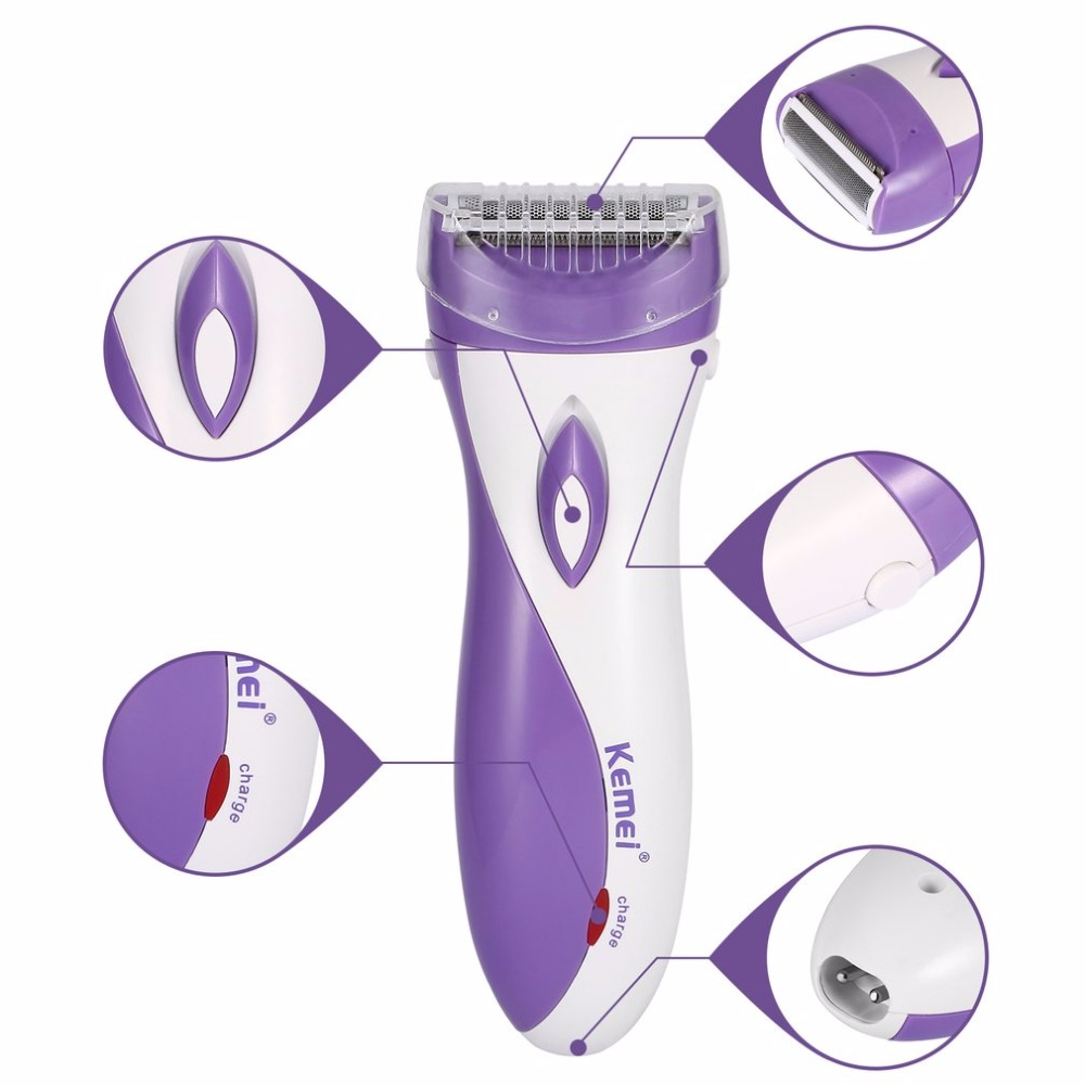 Mini  Fashion Electric Epilator Body Facial Hair Remover Face Depilator Defeatherer Lady Removal Neck Leg Hair ShaverMini  Fashion Electric Epilator Body Facial Hair Remover Face Depilator Defeatherer Lady Removal Neck Leg Hair Shaver