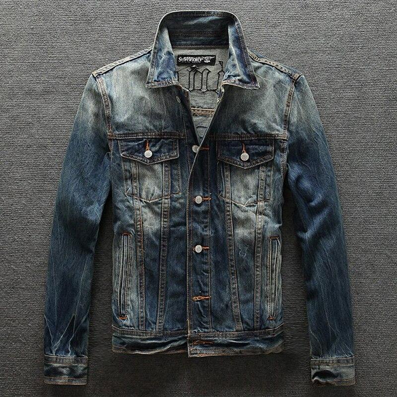 Extra large men s jacket thick big man thick coat winter oversized hat datachable jacket 6XL