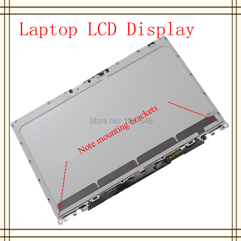 Dell lcd coupon