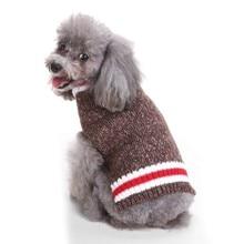 Großhandel Chihuahua Sweater Pattern Gallery Billig Kaufen