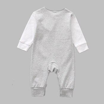 Previous Next Unisex Cotton Pajamas for Kids 4
