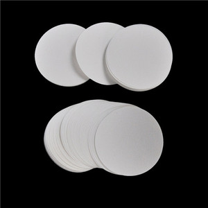 100PCS/bag 7cm Circular Qualit