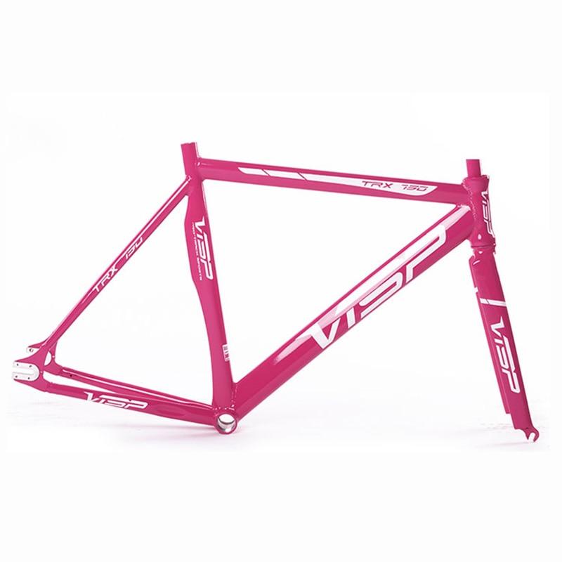 Wunderbar Festrad Fahrradrahmen Fotos - Benutzerdefinierte ...