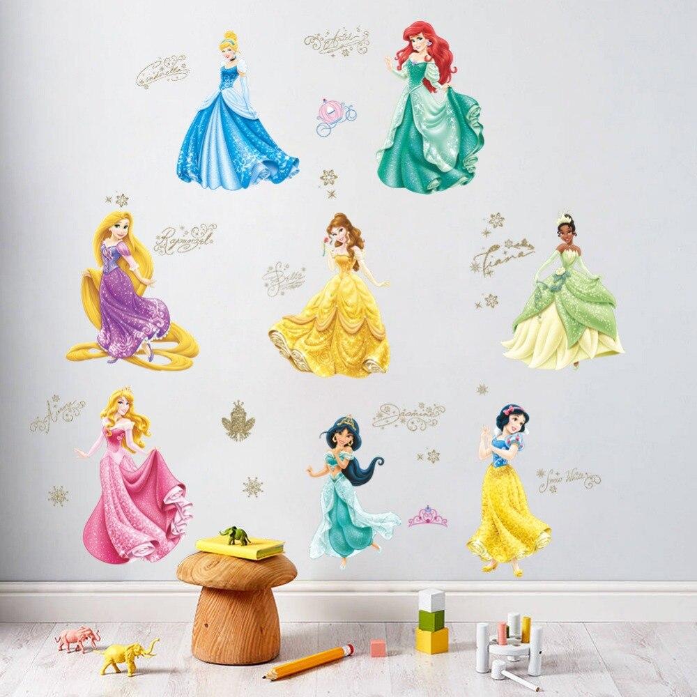 online get cheap princess bedroom furniture -aliexpress