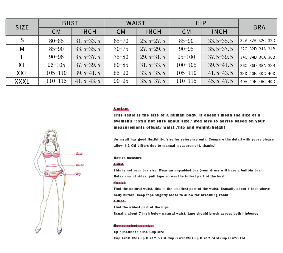 HTB1F.iqS9zqK1RjSZFjq6zlCFXaP High Waist Swimsuit 2019 Black White Striped Bikinis Women Bandage Top Push Up Swimwear Female Bathing Suits Beach Wear Biquini