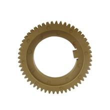 4 pcs FS7 0661 000 גבוהה באיכות ציוד כונן Fuser עבור Canon iR5000/iR5020/iR6000/iR6020 תואם מדפסת חלקי