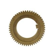 4 stücke FS7 0661 000 hohe qualität Fuser Drive Getriebe für Canon iR5000/iR5020/iR6000/iR6020 kompatibel drucker teile